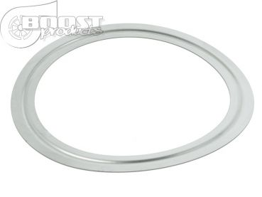BOOST products V-Band Dichtung 89mm