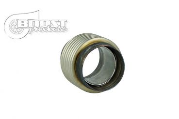 BOOST products Flexrohr Kompensator HD 48mm