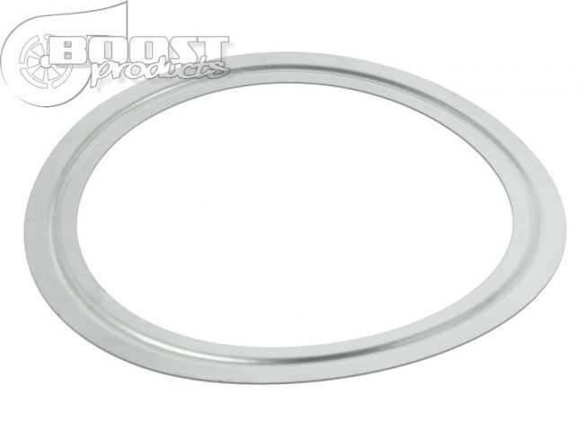 BOOST products V-Band Dichtung 76mm